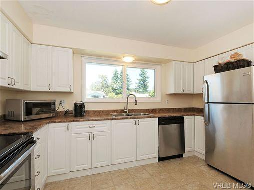Main Photo: 957 Preston Way in VICTORIA: La Langford Proper Single Family Detached for sale (Langford)  : MLS®# 329255