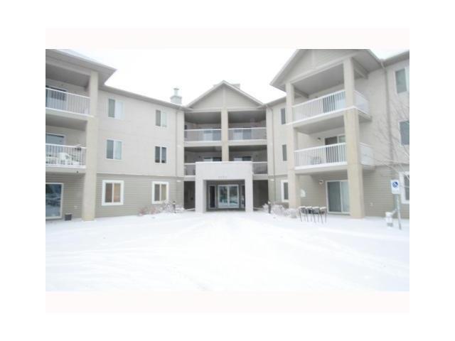 Main Photo: 3115 3000 CITADEL MEADOW Point NW in CALGARY: Citadel Condo for sale (Calgary)  : MLS®# C3599513