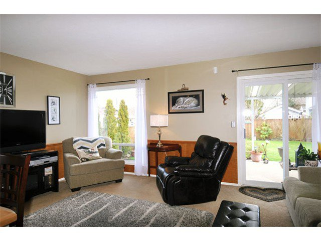 "Photo 5: Photos: 12508 219TH Street in Maple Ridge: West Central House for sale in ""DAVISON SUBDIVISION"" : MLS®# V1051456"