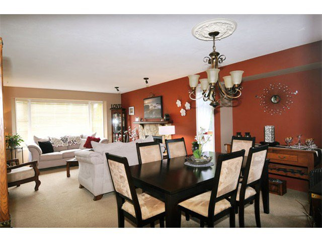 "Photo 14: Photos: 12508 219TH Street in Maple Ridge: West Central House for sale in ""DAVISON SUBDIVISION"" : MLS®# V1051456"
