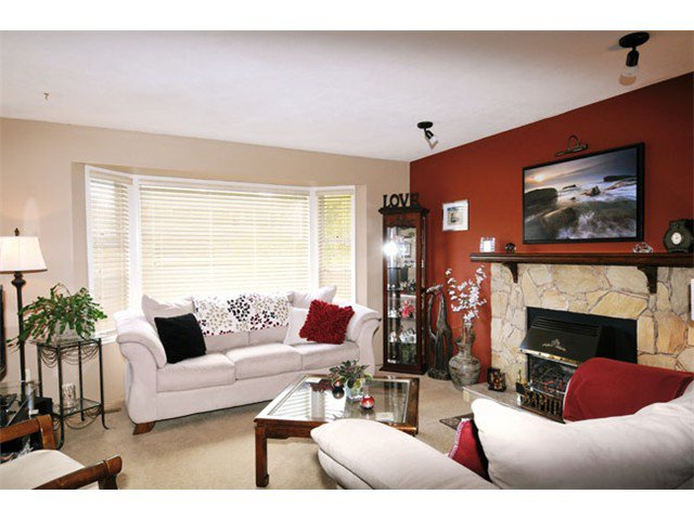 "Photo 2: Photos: 12508 219TH Street in Maple Ridge: West Central House for sale in ""DAVISON SUBDIVISION"" : MLS®# V1051456"