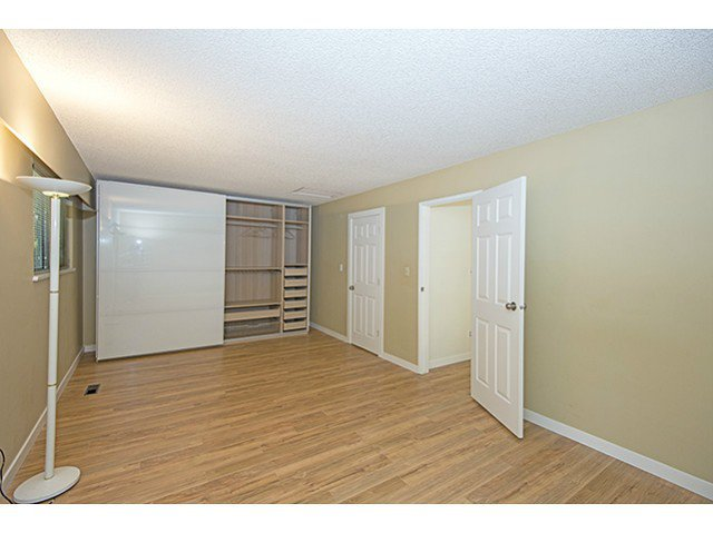 Photo 8: Photos: 3049 ARIES Place in Burnaby: Simon Fraser Hills Townhouse for sale (Burnaby North)  : MLS®# V1055744