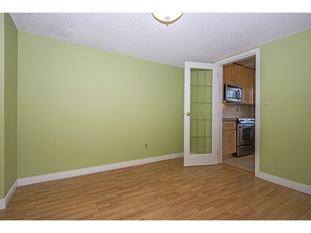 Photo 4: Photos: 3049 ARIES Place in Burnaby: Simon Fraser Hills Townhouse for sale (Burnaby North)  : MLS®# V1055744