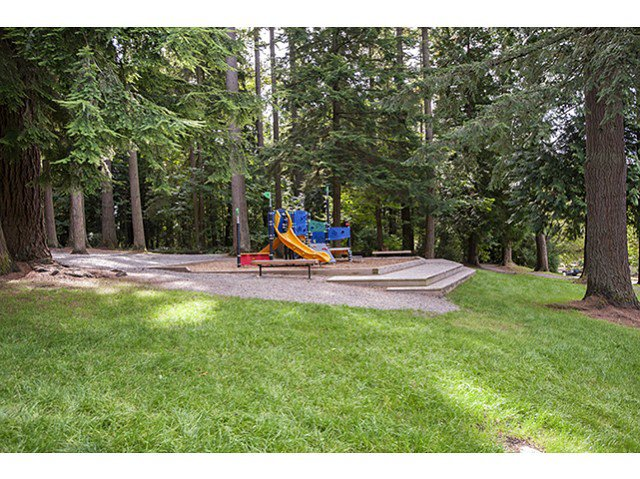 Photo 17: Photos: 3049 ARIES Place in Burnaby: Simon Fraser Hills Townhouse for sale (Burnaby North)  : MLS®# V1055744