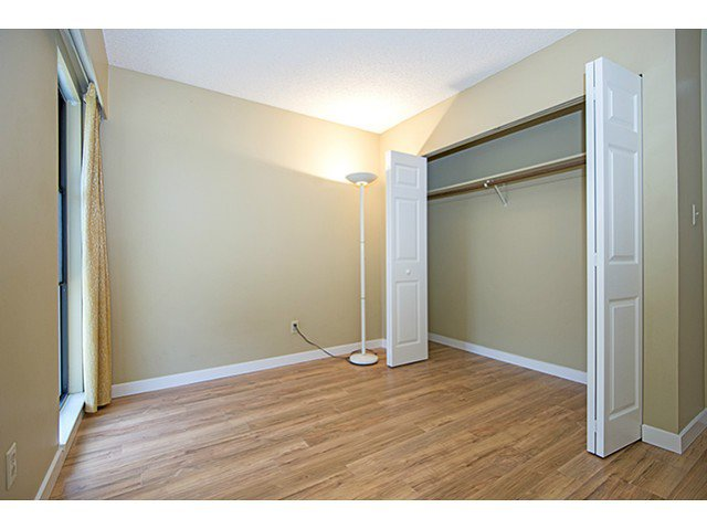 Photo 10: Photos: 3049 ARIES Place in Burnaby: Simon Fraser Hills Townhouse for sale (Burnaby North)  : MLS®# V1055744