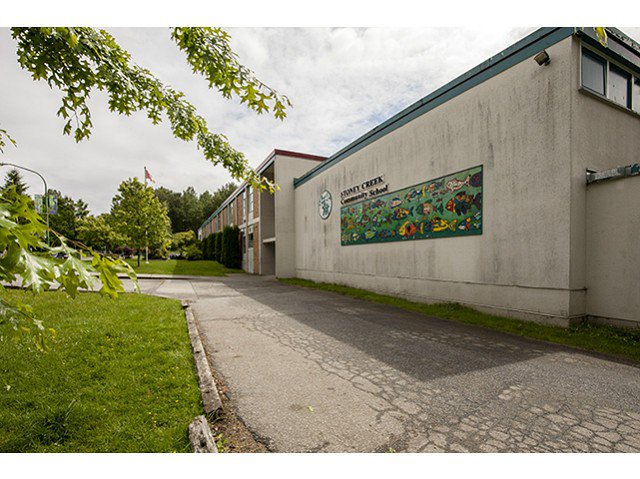 Photo 19: Photos: 3049 ARIES Place in Burnaby: Simon Fraser Hills Townhouse for sale (Burnaby North)  : MLS®# V1055744