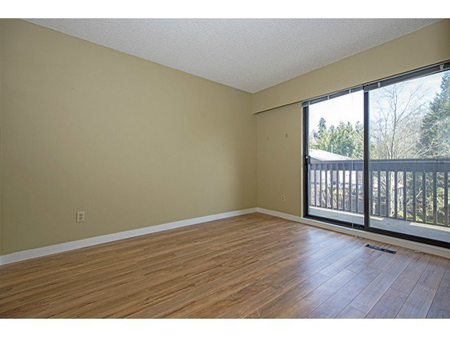 Photo 11: Photos: 3049 ARIES Place in Burnaby: Simon Fraser Hills Townhouse for sale (Burnaby North)  : MLS®# V1055744