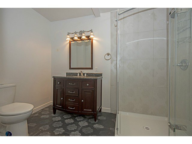 Photo 9: Photos: 3049 ARIES Place in Burnaby: Simon Fraser Hills Townhouse for sale (Burnaby North)  : MLS®# V1055744