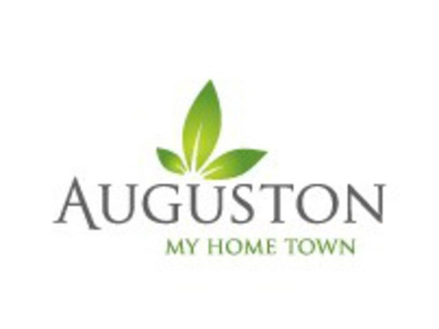 """Main Photo: 4334 N AUGUSTON Parkway in Abbotsford: Abbotsford East Land for sale in """"AUGUSTON"""" : MLS®# F1433810"""