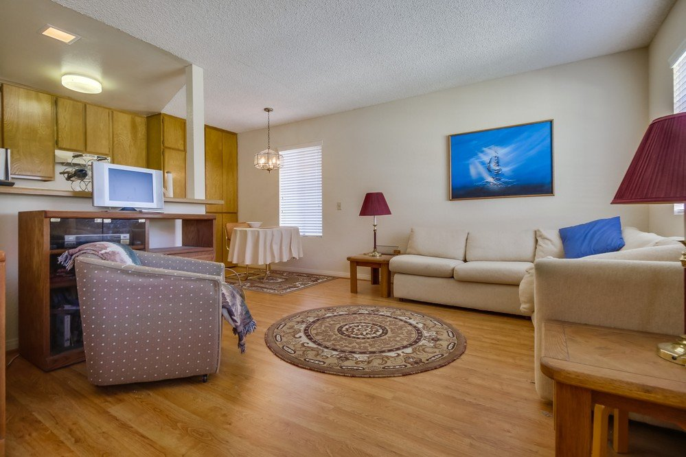 Main Photo: OUT OF AREA Condo for sale : 0 bedrooms : 23381 La Crescenta ##B in Mission Viejo