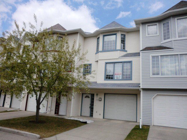 Main Photo: 59 PATINA View SW in Calgary: Prominence_Patterson House for sale : MLS®# C4018191