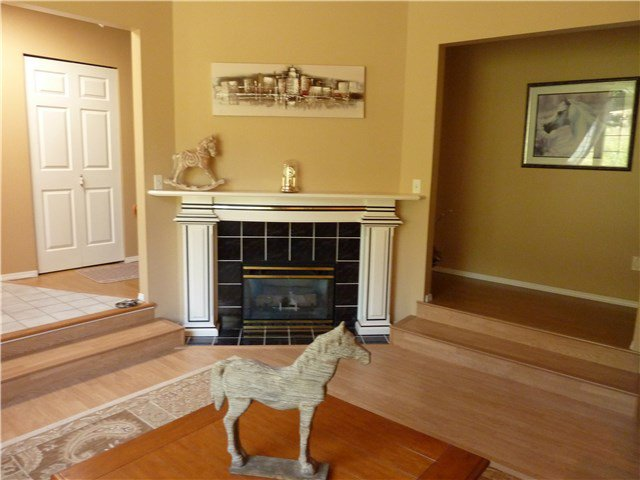 Photo 10: Photos: 26269 GRANT Avenue in Maple Ridge: Thornhill House for sale : MLS®# V1135037