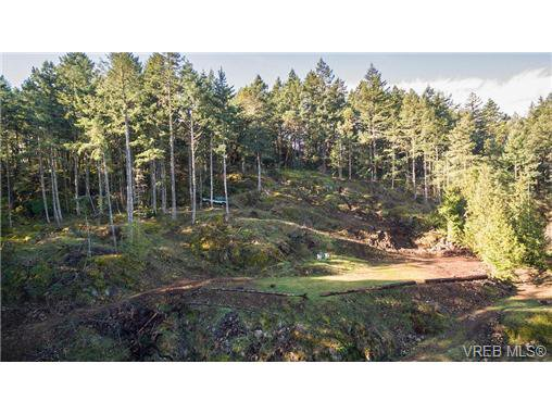 Main Photo: 757 Latoria Rd in VICTORIA: La Happy Valley Land for sale (Langford)  : MLS®# 738862