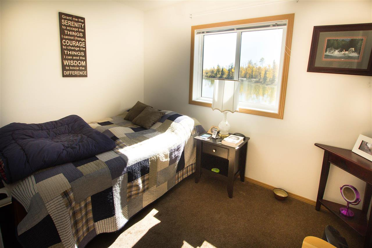 Photo 9: Photos: 2510 NORTH BONAPARTE Road: 70 Mile House Manufactured Home for sale (100 Mile House (Zone 10))  : MLS®# R2110202