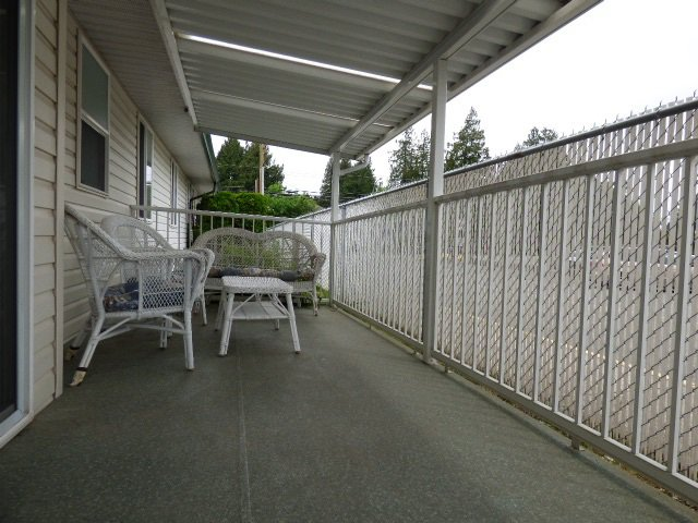 """Photo 17: Photos: 11 45160 SOUTH SUMAS Road in Sardis: Sardis West Vedder Rd Townhouse for sale in """"COTTAGE LANE"""" : MLS®# R2172730"""