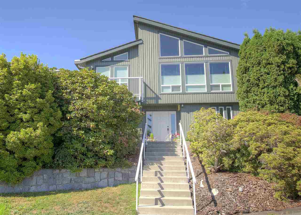 Welcome to 1303 Campion Lane, Port Moody. An immaculate home in the Mountain Meadows neighbourhood.