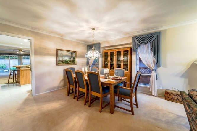 Main Photo: 12346 56 Avenue in Surrey: Panorama Ridge House for sale : MLS®# R2235338