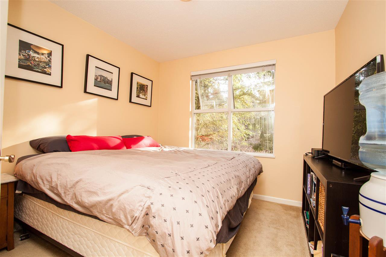 """Photo 7: Photos: 307 3625 WINDCREST Drive in North Vancouver: Roche Point Condo for sale in """"WINDSONG"""" : MLS®# R2247678"""