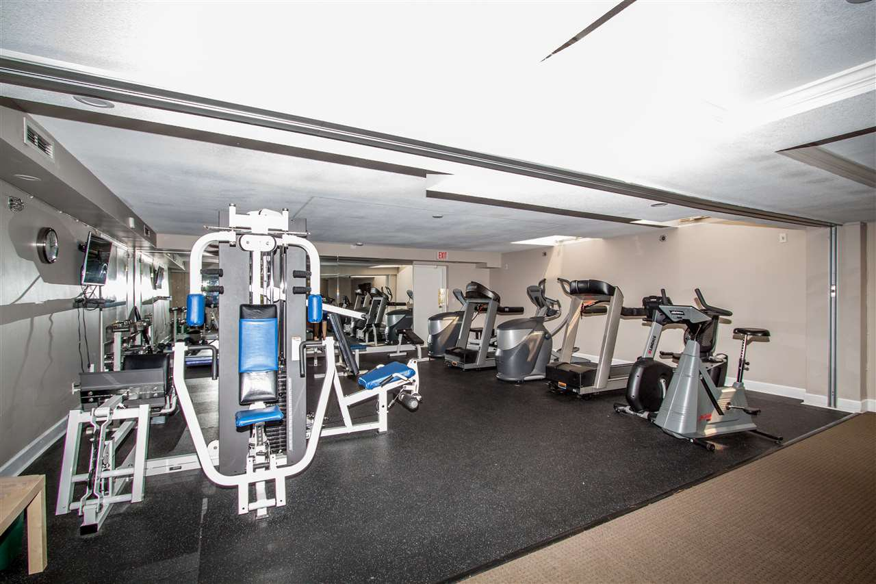 """Photo 16: Photos: 307 3625 WINDCREST Drive in North Vancouver: Roche Point Condo for sale in """"WINDSONG"""" : MLS®# R2247678"""