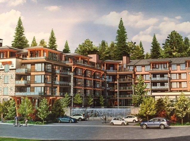 "Photo 20: Photos: 314 3602 ALDERCREST Drive in North Vancouver: Roche Point Condo for sale in ""DESTINY 2"" : MLS®# R2247958"