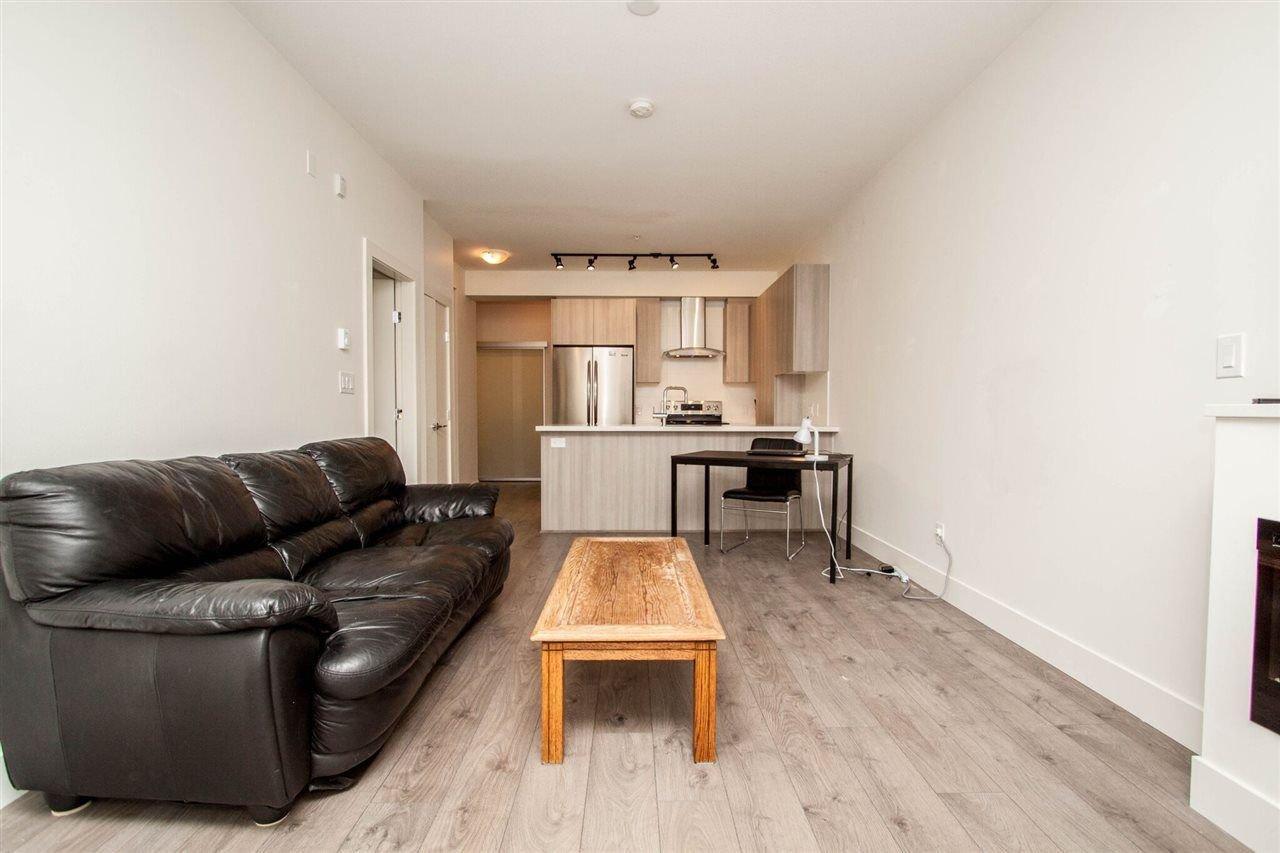 "Photo 12: Photos: 314 3602 ALDERCREST Drive in North Vancouver: Roche Point Condo for sale in ""DESTINY 2"" : MLS®# R2247958"