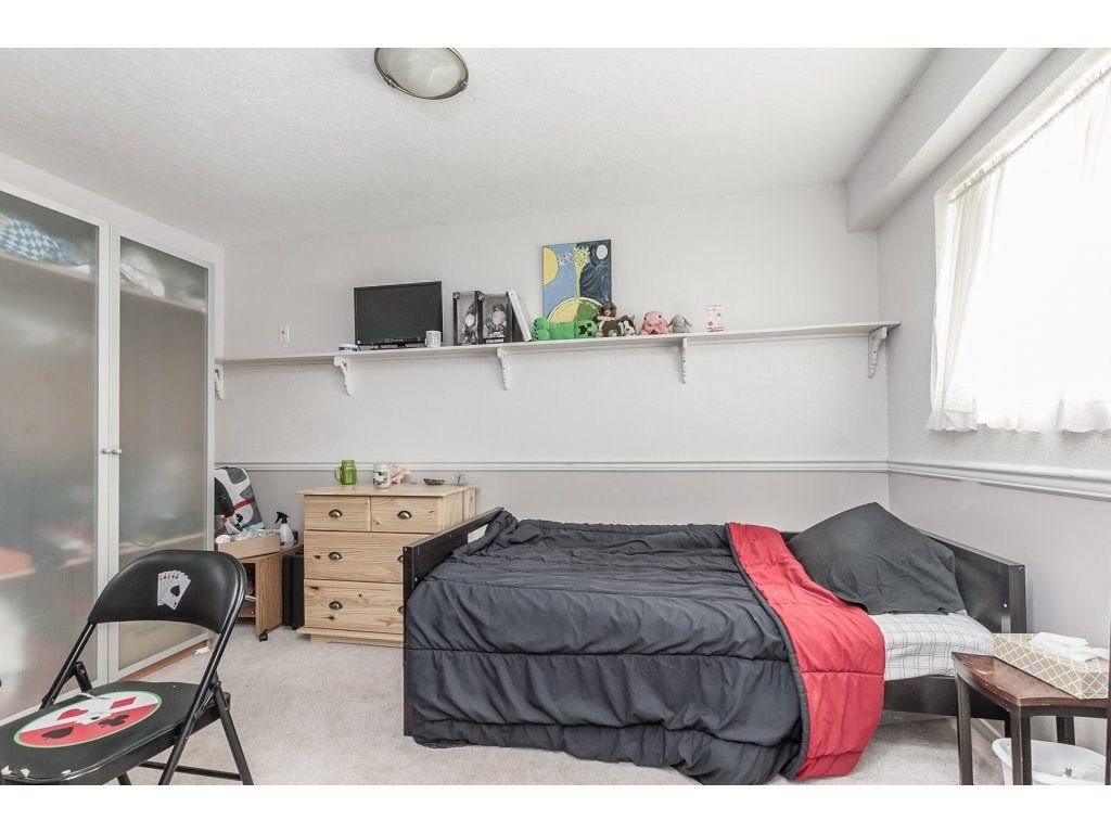Photo 13: Photos: 33117 HILL Avenue in Mission: Mission BC House for sale : MLS®# R2271316