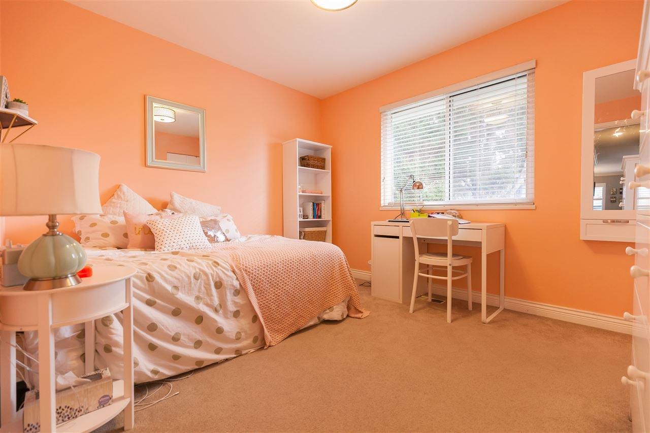 """Photo 13: Photos: 11780 TRUMPETER Drive in Richmond: Westwind House for sale in """"WESTWIND"""" : MLS®# R2335526"""
