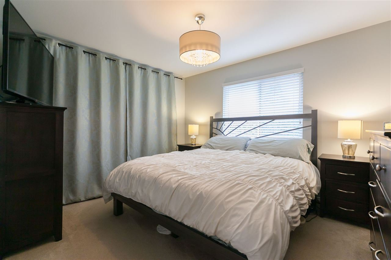 """Photo 11: Photos: 11780 TRUMPETER Drive in Richmond: Westwind House for sale in """"WESTWIND"""" : MLS®# R2335526"""