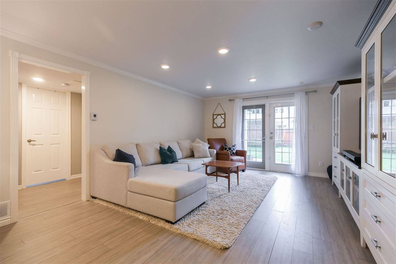 """Photo 15: Photos: 11780 TRUMPETER Drive in Richmond: Westwind House for sale in """"WESTWIND"""" : MLS®# R2335526"""