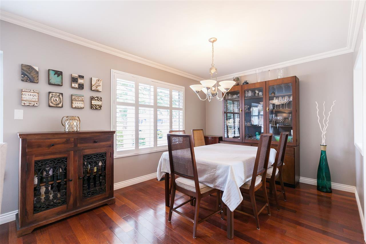 """Photo 5: Photos: 11780 TRUMPETER Drive in Richmond: Westwind House for sale in """"WESTWIND"""" : MLS®# R2335526"""