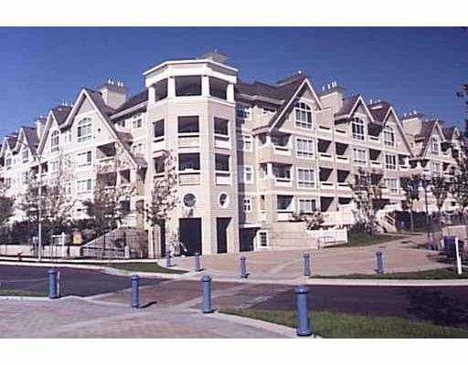 "Main Photo: 115 5900 DOVER CR in Richmond: Riverdale RI Condo for sale in ""HAMPTONS"" : MLS®# V573072"