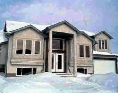 Main Photo: 34 Jack Kolt Pl: Residential for sale (Seven Oaks Crossings)  : MLS®# 2404922
