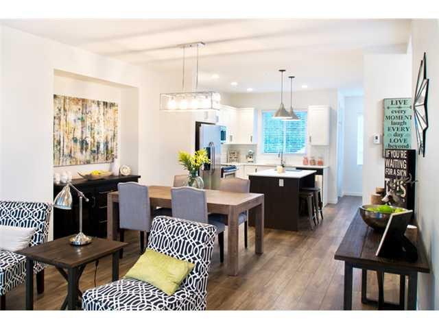 "Photo 3: Photos: 24420 102ND Avenue in Maple Ridge: Albion House for sale in ""JACKSON PARK BY OAKVALE DEV LTD"" : MLS®# V1086941"