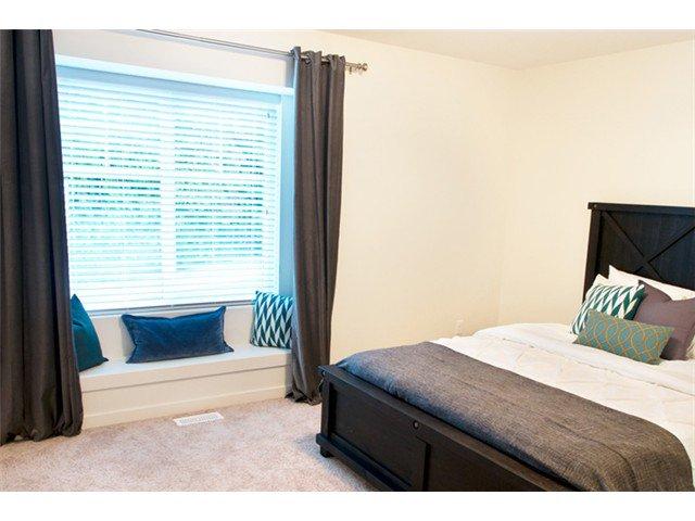 "Photo 7: Photos: 24420 102ND Avenue in Maple Ridge: Albion House for sale in ""JACKSON PARK BY OAKVALE DEV LTD"" : MLS®# V1086941"