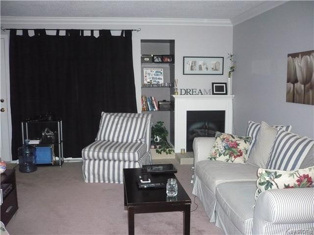 Photo 6: Photos: 340 Carriage Road in Winnipeg: Westwood / Crestview Condominium for sale (West Winnipeg)  : MLS®# 1611867
