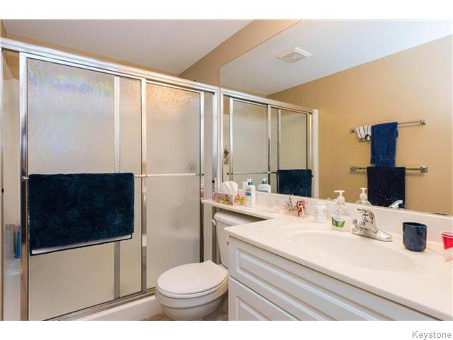 Photo 12: Photos: 93 Swindon Way in Winnipeg: River Heights / Tuxedo / Linden Woods Condominium for sale (South Winnipeg)  : MLS®# 1611920