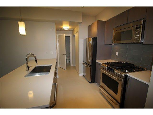 Main Photo: 317 10155 RIVER DRIVE in : Bridgeport RI Condo for sale : MLS®# V1098946