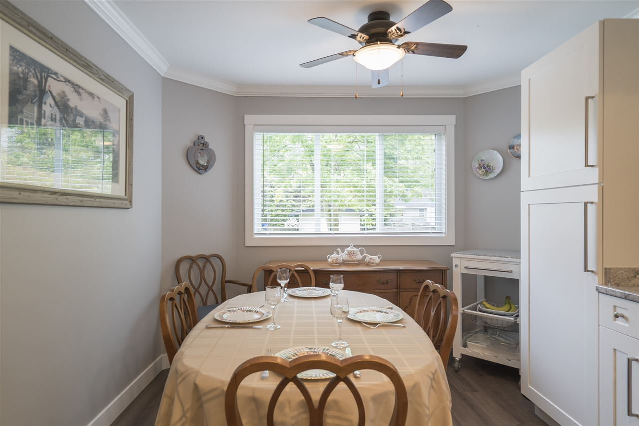 """Photo 19: Photos: 26942 24A Avenue in Langley: Aldergrove Langley House for sale in """"South Aldergrove"""" : MLS®# R2165320"""