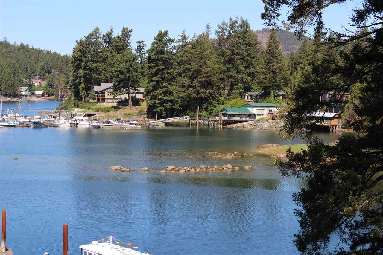 "Photo 16: Photos: 18C 12849 LAGOON Road in Pender Harbour: Pender Harbour Egmont Townhouse for sale in ""PAINTED BOAT RESORT"" (Sunshine Coast)  : MLS®# R2179381"