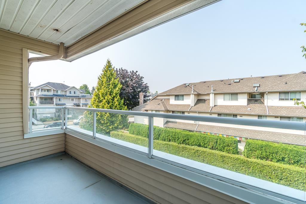 Photo 11: Photos: 205 8751 GENERAL CURRIE Road in Richmond: Brighouse South Condo for sale : MLS®# R2195953