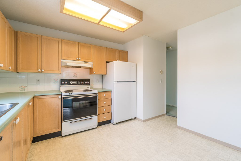 Photo 14: Photos: 205 8751 GENERAL CURRIE Road in Richmond: Brighouse South Condo for sale : MLS®# R2195953