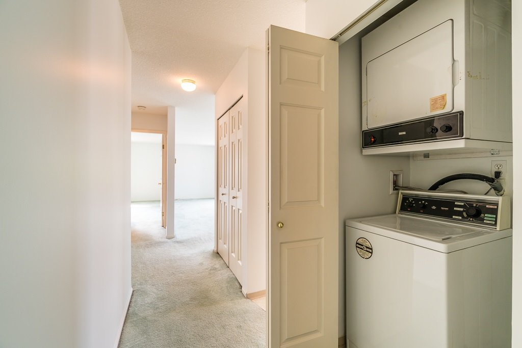 Photo 20: Photos: 205 8751 GENERAL CURRIE Road in Richmond: Brighouse South Condo for sale : MLS®# R2195953