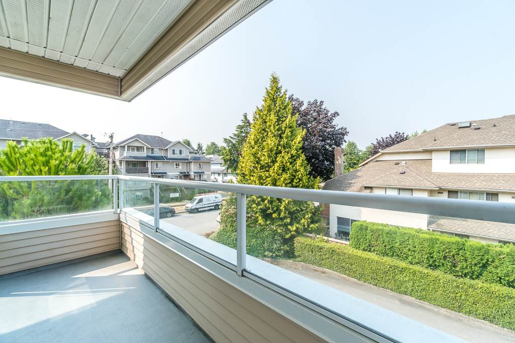 Photo 19: Photos: 205 8751 GENERAL CURRIE Road in Richmond: Brighouse South Condo for sale : MLS®# R2195953