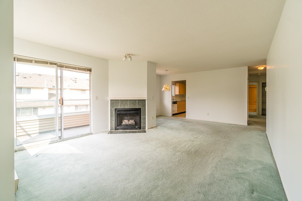 Photo 10: Photos: 205 8751 GENERAL CURRIE Road in Richmond: Brighouse South Condo for sale : MLS®# R2195953