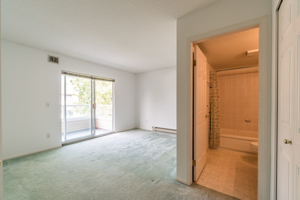Photo 16: Photos: 205 8751 GENERAL CURRIE Road in Richmond: Brighouse South Condo for sale : MLS®# R2195953