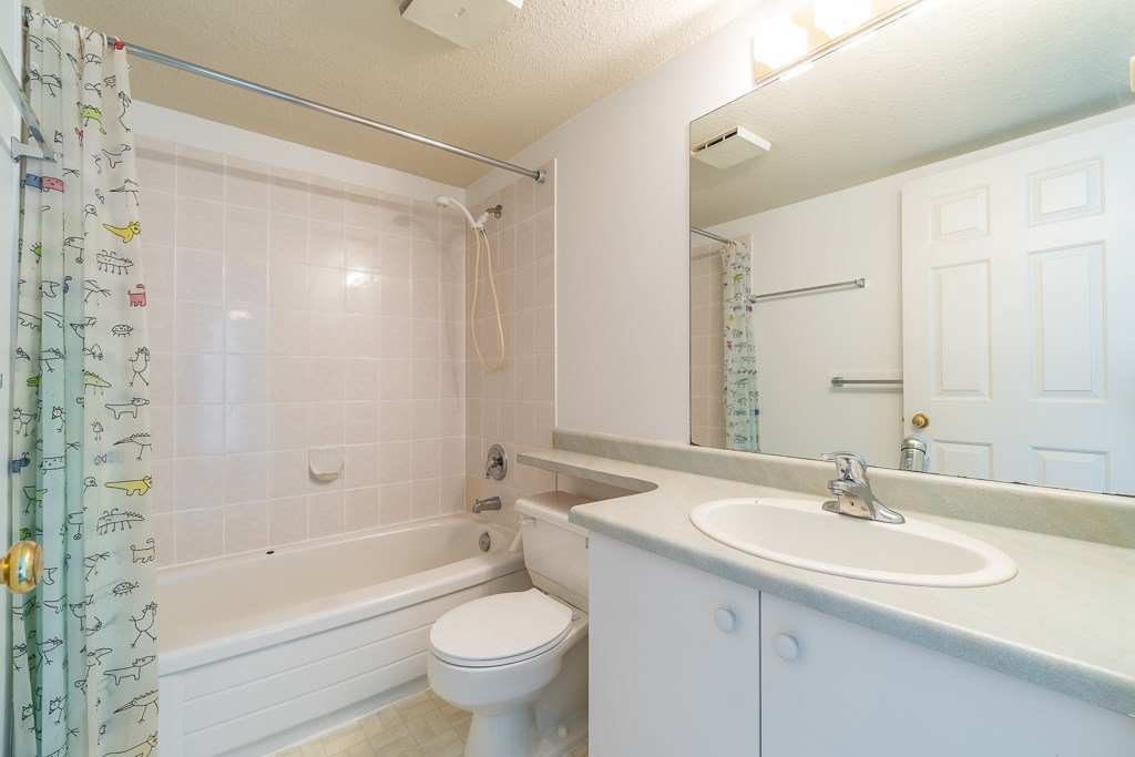 Photo 18: Photos: 205 8751 GENERAL CURRIE Road in Richmond: Brighouse South Condo for sale : MLS®# R2195953