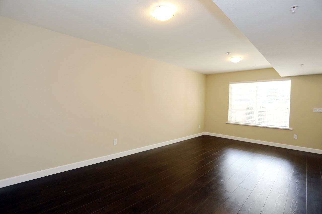 """Photo 23: Photos: 44 7059 210 Street in Langley: Willoughby Heights Townhouse for sale in """"Alder"""" : MLS®# R2263241"""