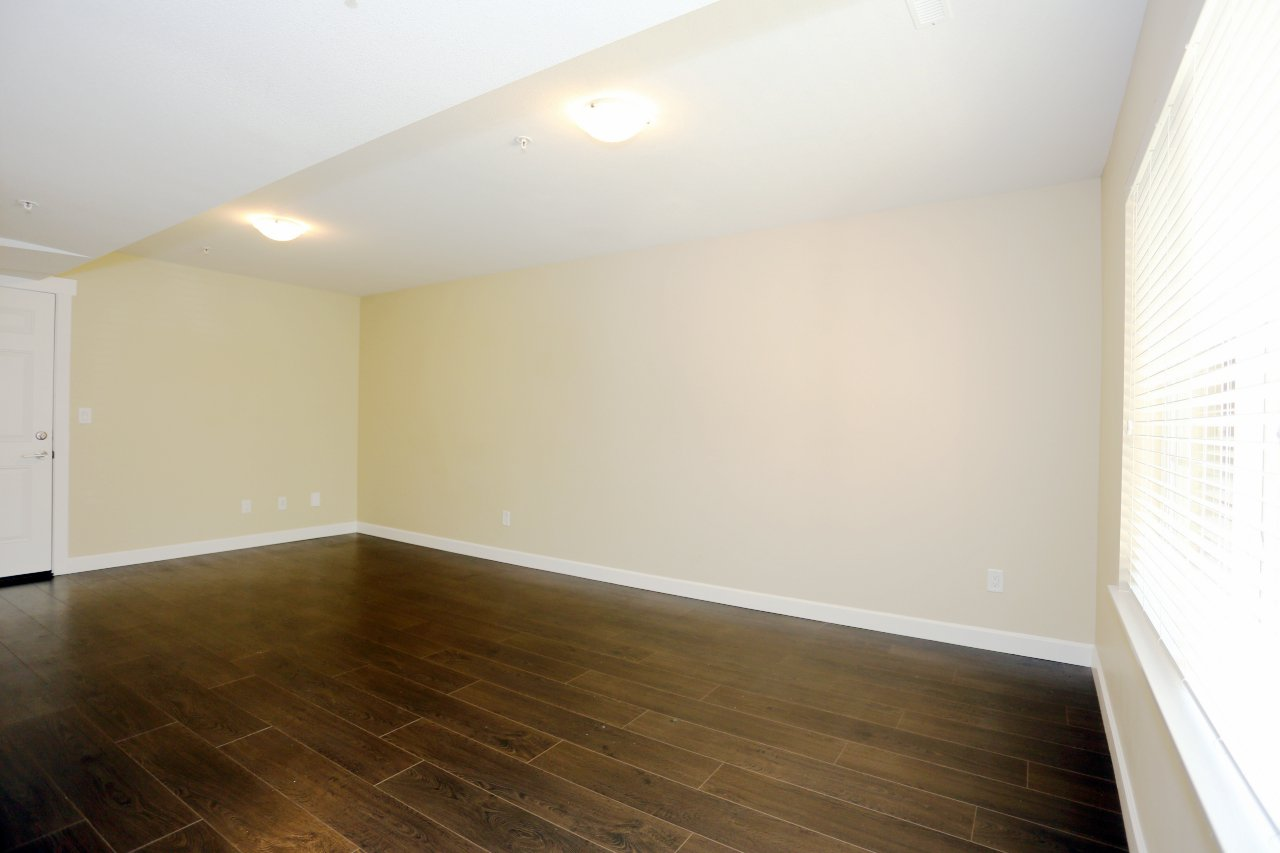 """Photo 22: Photos: 44 7059 210 Street in Langley: Willoughby Heights Townhouse for sale in """"Alder"""" : MLS®# R2263241"""