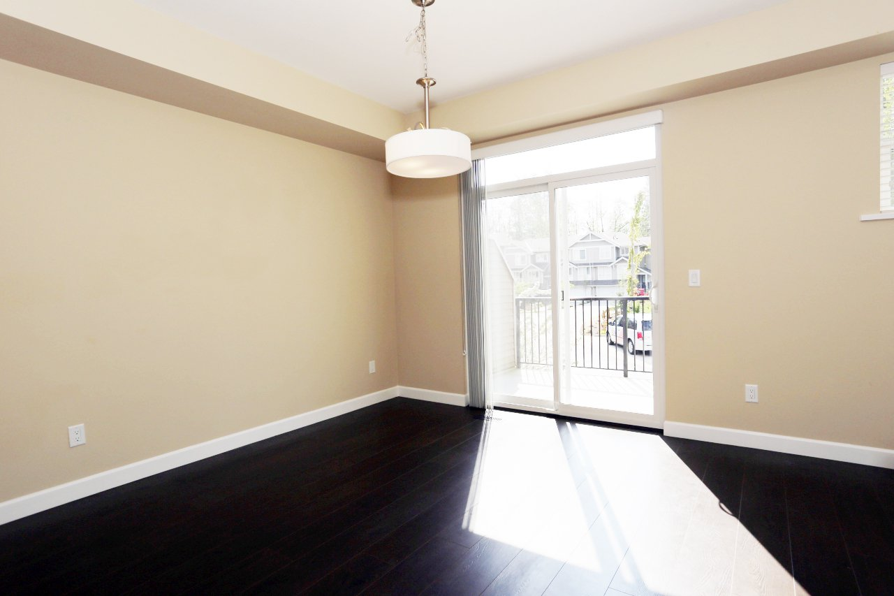 """Photo 13: Photos: 44 7059 210 Street in Langley: Willoughby Heights Townhouse for sale in """"Alder"""" : MLS®# R2263241"""