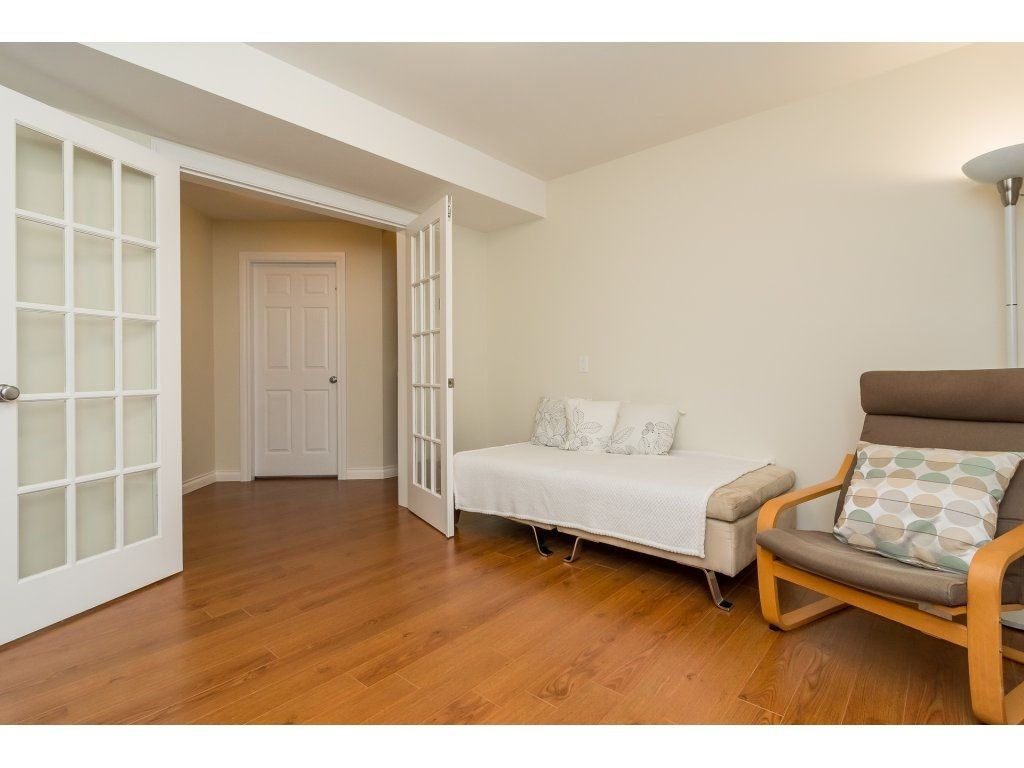 """Photo 18: Photos: 7370 201 Street in Langley: Willoughby Heights House for sale in """"JERICHO RIDGE"""" : MLS®# R2271038"""